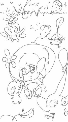 Sketch1522647.jpg